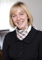 Annette Gabriel