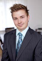Fabian Trottenberg