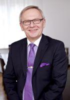 Kurt Karsten