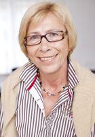 Marianne Karsten