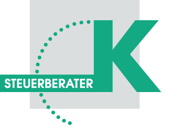 Steuerberater Kersting&Partner