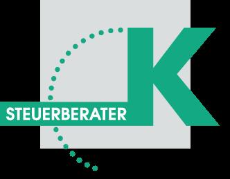 Steuerberater Kersting&Partner